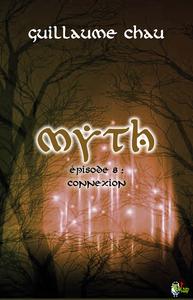Livre numérique Myth, Épisode 8
