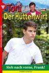 Livre numérique Toni der Hüttenwirt 303 – Heimatroman