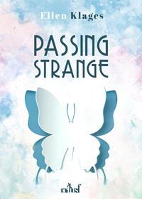 Livre numérique Passing Strange