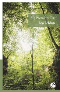 Livre numérique 50 Premiers Pas