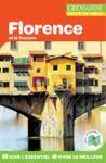 Livre numérique GEOguide Coups de cœur Florence et la Toscane