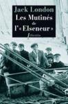 """Livre numérique Les Mutinés de l'""""Elseneur"""""""