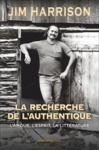 Electronic book La Recherche de l'authentique