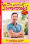 Livre numérique Der neue Sonnenwinkel 40 – Familienroman