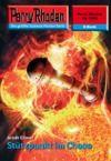 Livre numérique Perry Rhodan 2442: Stützpunkt im Chaos