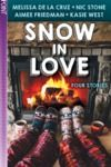E-Book Snow in Love (Point Paperbacks)