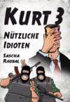Livre numérique Kurt 3