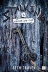 Livre numérique Stalking - Tome 3 - Forever and ever