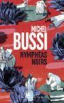 Livro digital Nymphéas noirs