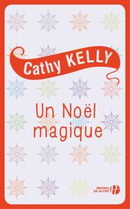 Livre numérique Un Noël magique