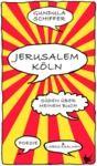 Livre numérique Jerusalem-Kφln