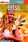 Libro electrónico BRÉSIL 2019 Carnet Petit Futé