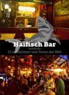 Livre numérique Haifisch Bar