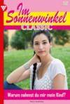 E-Book Im Sonnenwinkel Classic 65 – Familienroman