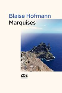 Livre numérique Marquises