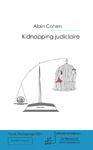Livre numérique Kidnapping judiciaire