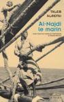 Livre numérique Al-Najdi le marin