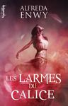 Electronic book Les Larmes du Calice