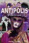 Livre numérique Antipolis