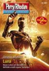 Electronic book Perry Rhodan 3051: Luna