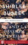 Livre numérique Quand la passion s'éveille