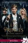 Electronic book Les princes