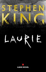 Livre numérique Laurie
