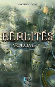 Livre numérique Réalités Volume 1