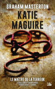 Livre numérique Katie Maguire