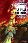 E-Book La fille aux deux soleils