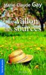 Livre numérique Le Vallon des sources