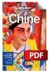 Livre numérique Chine 12ed