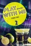 Livro digital Play with me 2: Feuer frei