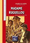 Livre numérique Madame Ruguellou