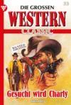 Livre numérique Die großen Western Classic 53 – Western