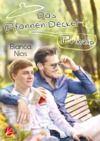 Libro electrónico Das Pfannen-Deckel-Prinzip