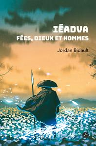 Livre numérique Iéadva : Fées, dieux et hommes