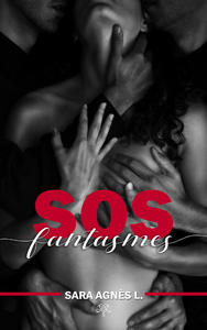 Livre numérique SOS Fantasmes