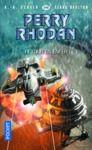 Livre numérique Perry Rhodan n°346 - Retour en enfer