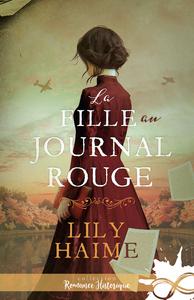 Livre numérique Le Journal Rouge