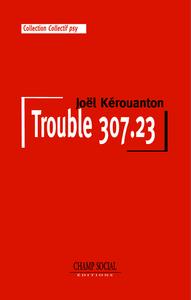 Livre numérique Trouble 307.23