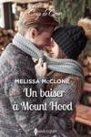 Livre numérique Un baiser à Mount Hood