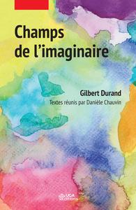 Livre numérique Champs de l'imaginaire