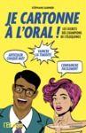 Livro digital Je cartonne à l'oral
