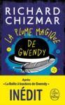 Livre numérique La Plume magique de Gwendy