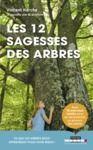 Electronic book Les 12 sagesses des arbres