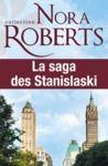 Livre numérique La saga des Stanislaski : l'intégrale