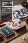 E-Book Corporate Gifts