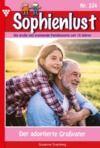 Livro digital Sophienlust 324 – Familienroman