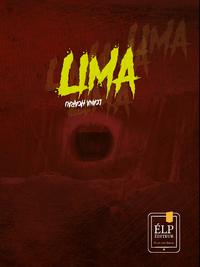 E-Book Lima